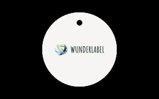 "Round 2"" (51mm) Diameter"
