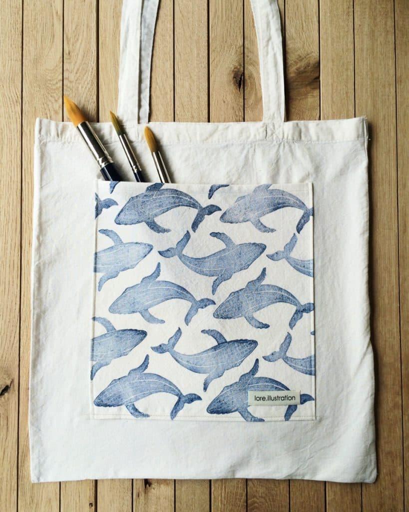 Cactus, drawing, watercolors, etsy, sea life
