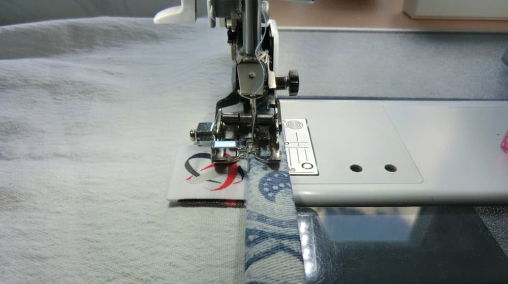 Apron, diy sewing