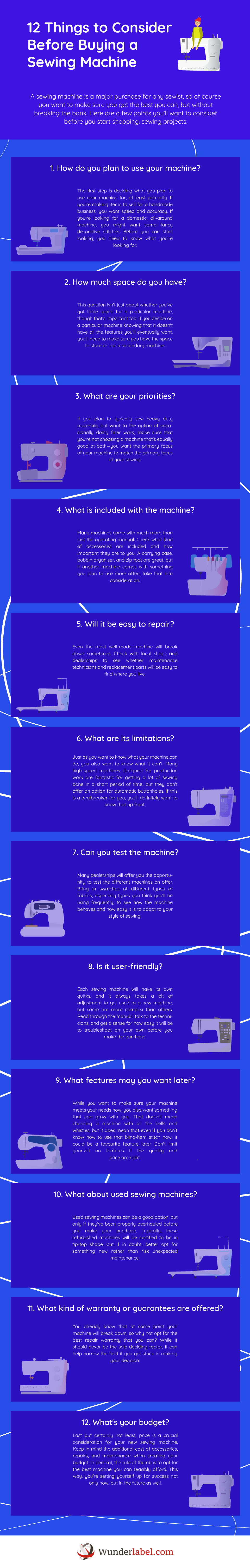 12-Things-to-Consider-Before-Buying-a-Sewing-Machine