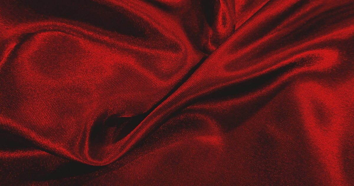 14 Tips for Working with Velvet