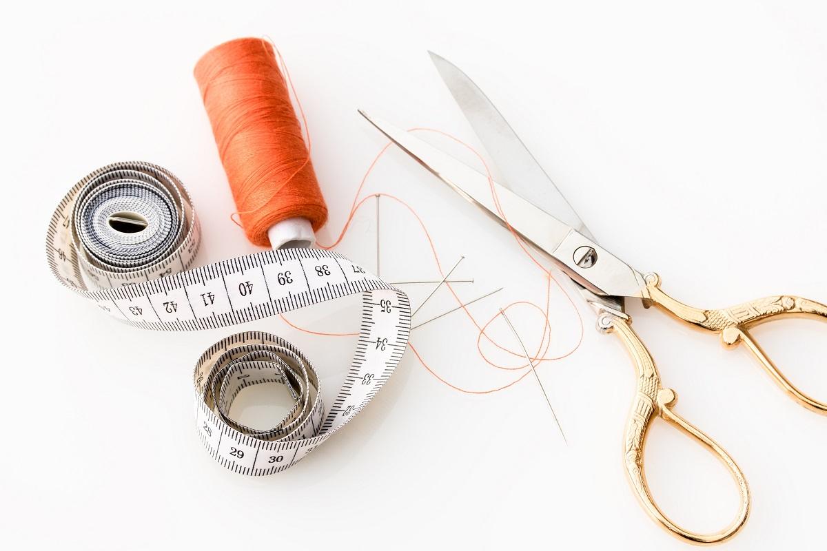16 Surprising Sewing Shortcuts and Hacks