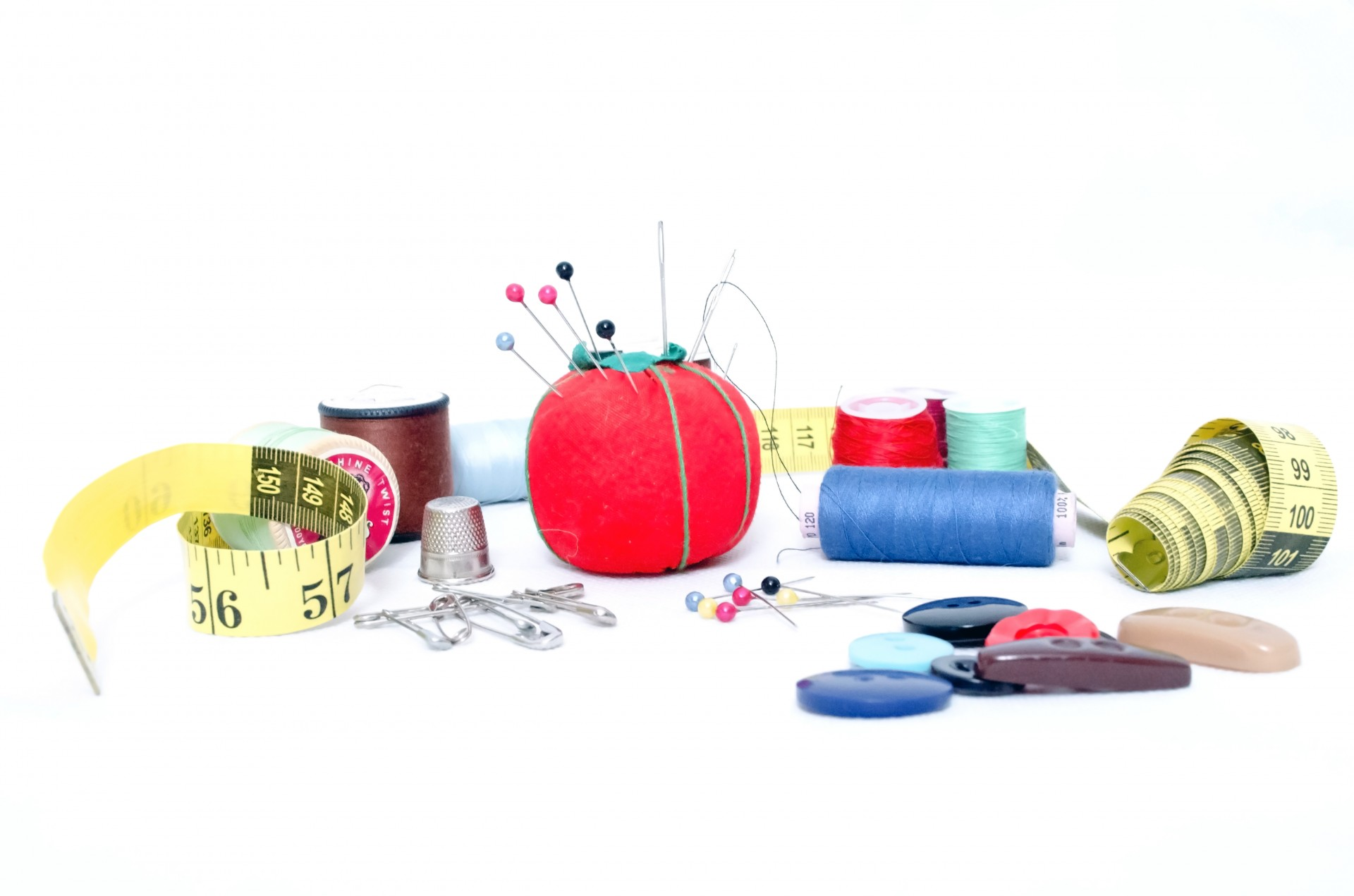 21 Sewing Business Ideas to Start From Home