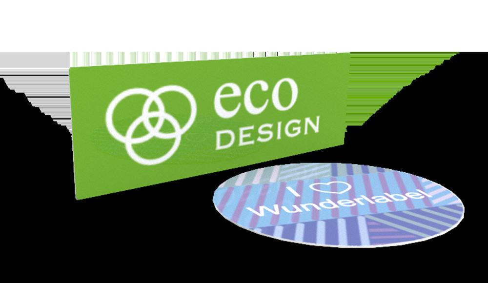 Stickers - Text & Symbol