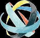 Logo wunderlabel